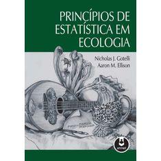 principios-de-estatistica-em-ecologia