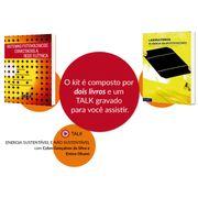 capa_kit_fotovoltaica