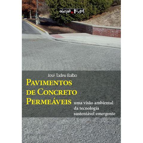 pavimentos-de-concreto-permeaveis