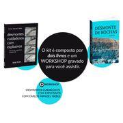 capa_kit_desmontes