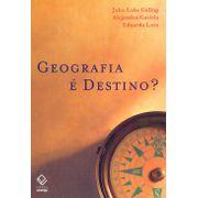 geografia-e-destino
