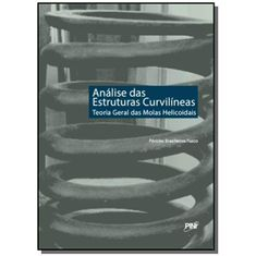 analise-das-estruturas-curvilineas