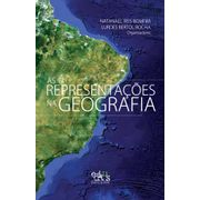as_representacoes_geografia