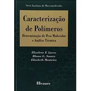 caracterizacao-polimeros-determinaao-molecular-analise
