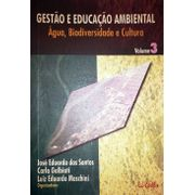 gestao-e-educacao-ambiental-vol-3