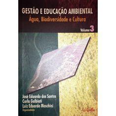 gestao-e-educacao-ambiental-vol-3