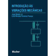 introducao-as-vibracoes-mecanicas