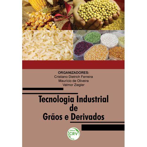 tecnologia-industrial-de-graos-e-derivados