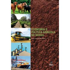 economia-e-politica-agricola-no-brasil
