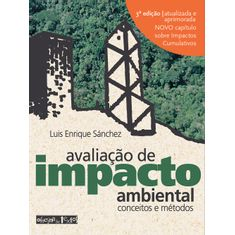 capa_avaliacao-impacto-ambiental-3-ed_2