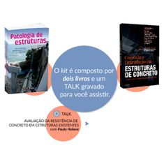 capa_kit_deteriocao-de-construcoes