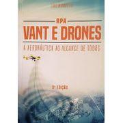 vants-e-drones