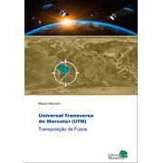 universal-transversa-de-mercator-utm