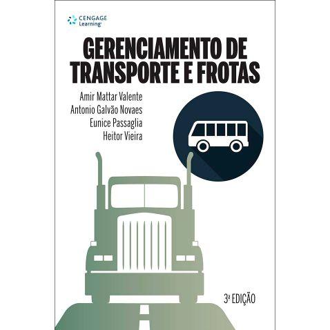 gerenciamento-de-transportes-e-frotas-3a-ed