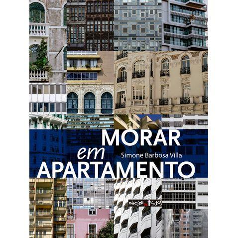 capa_morar-em-apartamento