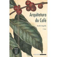 arquitetura-do-cafe-2-ed