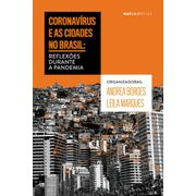 coronavirus-e-as-cidades-no-brasil