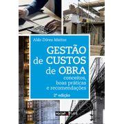 capa_gestao-de-custos-de-obra-2ed