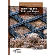 reinforced-soil-wall-and-slopes