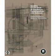 detalhes-construtivos-da-arquitetura-contemporanea-com-concreto