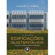 edificacoes-sustentaveis-4ed