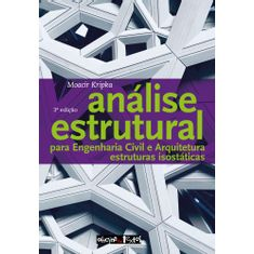 analise-estrutural-3ed