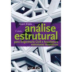 analise-estrutural-3ed
