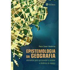 epistemologia-da-geografia