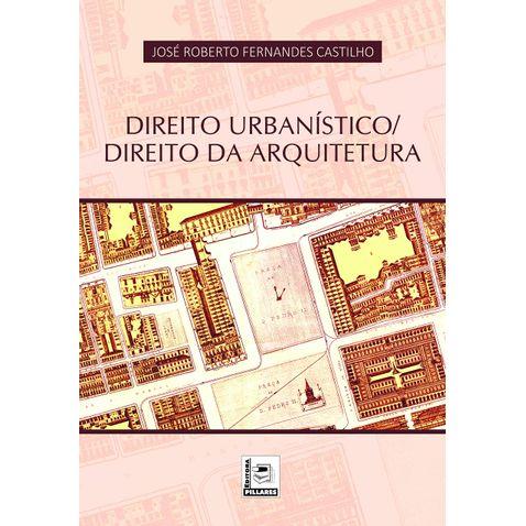 direito-urbanistico-direito-da-arquitetura