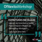 workshop-estruturas-metalicas