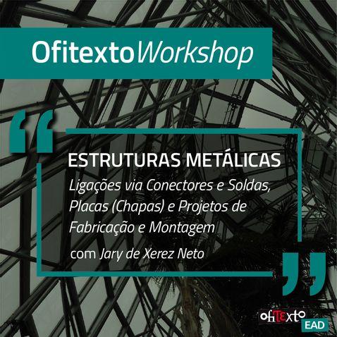 workshop-estruturas-metalicas