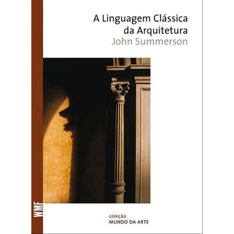 a-linguagem-classica-da-arquitetura