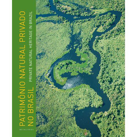 patrimonio-natural-privado-no-brasil