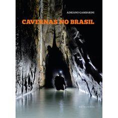 cavernas-no-brasil
