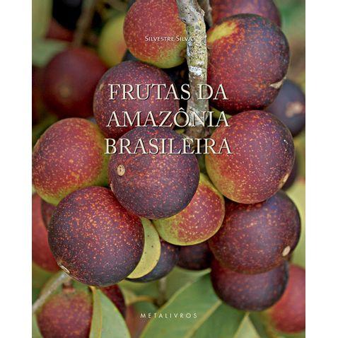 frutos-da-amazonia-brasileira