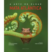 arte-do-olhar-a-mata-atlantica