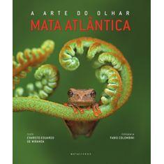 arte-do-olhar-a-mata-atlantica