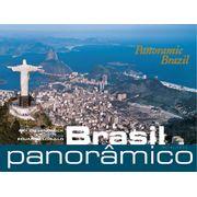 brasil-panoramico