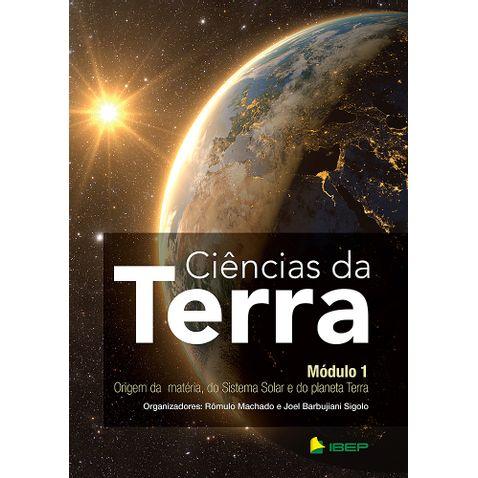 ciencias-da-terra-modulo-1