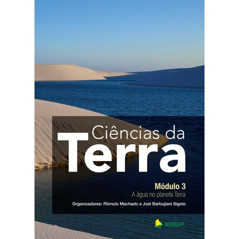 ciencias-da-terra-modulo-3