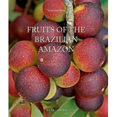 fruits-brazilian-amazon-silvestre