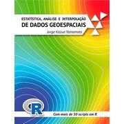 estatistica-analise-e-interpolacao-de-dados-geoespaciais