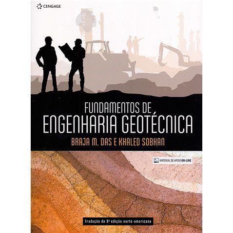 fundamentos-de-engenharia-geotecnica-3ed-9ed-americana