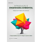 introducao-a-engenharia-ambiental-2ed-3ed