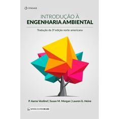 introducao-a-engenharia-ambiental-2ed-3ed