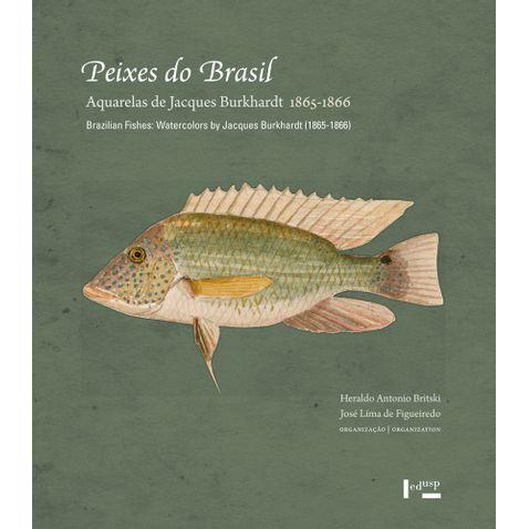 peixes-do-brasil