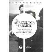 de-agricultor-a-farmer