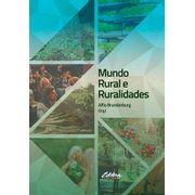 mundo-rural-ruralidades