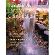 sustainable-landscape-construction