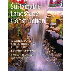 sustainable-landscape-construction